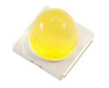 Світлодіод 3950К 700мА 204лм PK2N-3LNE-BVR8 (V1/T0) нейтрально-білий PROLIGHT 7302