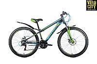 """Велосипед Avanti PREMIER 26"""" 2019 (рама 17"""", 19"""")"""