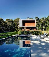 Энергоэффективное проектирование частных домов