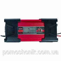 Зарядное устройство импульсное Vitals ALI 1210A