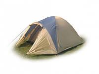 Кемпинговая палатка Forrest Sydney 2 FT5022