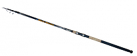 Матчевое удилище Fishing Roi Black Mamba Telematch 4.20м 10-30гр