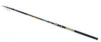 Матчевое удилище Fishing Roi Black Mamba Telematch 4.50м 10-30гр