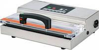 Вакуумний пакувальник FROSTY FVP603