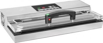 Вакуумный упаковщик FROSTY FVP780
