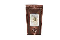 Кофе в зернах Cascara Rwanda Bushoki PB 100 Arabica 1 кг, КОД: 165203