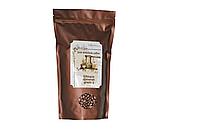 Кофе в зернах Cascara Ethiopia Djimmah GR5 100 Arabica 250 г, КОД: 165211