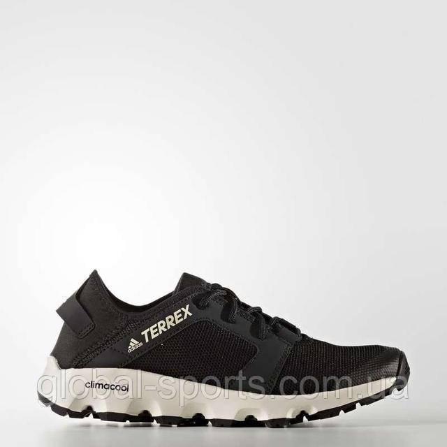 922404a7 Женские кроссовки Adidas Performance Terrex Climacool Voyager Sleek (  Артикул: BB1915) - магазин Global