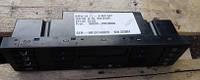 Блок управления печкой/климатконтролем Bmw 5 E39 1997-2004