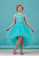 Комплект для дівчинки Зіронька 64-8009-2, 116
