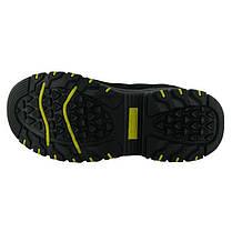 Ботинки Dunlop Safety Hiker Boots Mens, фото 3
