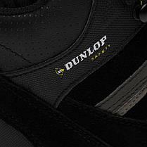 Ботинки Dunlop Safety Hiker Boots Mens, фото 2