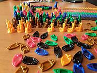 Колонизаторы мореходы, Catan набор на 6 игроков, фото 1