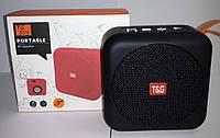 Портативная беспроводная колонка JBL Portable TG-505