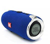 Портативная Bluetooth колонка JBL Xtreme mini S6S реплика