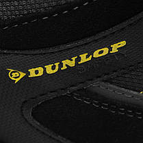 Ботинки Dunlop Waterproof Hiker Mens Safety Boots, фото 3