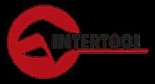 Инструмент Intertool
