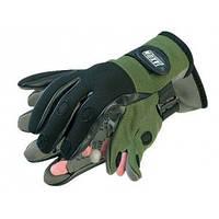 Перчатки неопрен Jaxon RE102 XХL