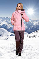 Лыжный Костюм 85     42-44-46-48