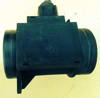 Расходомер воздуха Bmw 5 E39 2.5 tdc 1997-2004 2246084б (7.22184.00)