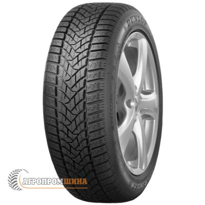 Dunlop Winter Sport 5 225/45 R17 94V XL MFS