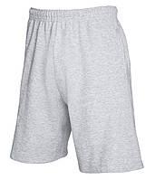 Шорты Fruit of the Loom Lightweight shorts S 94 Серо-Лиловый (064036094S)