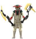 Звездные войны Миссия в пустыне фигурка Констебль Зувио. Оригинал Hasbro B3968/B3963, фото 3