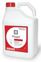Миура гербицид