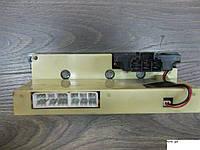 Блок управления печкой мазда 626 Mazda 626 GE