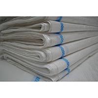 Мешок полипропиленовый 105м×55м(50кг)