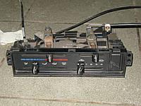 Блок управления печкой мазда 626 Mazda 626 Gd