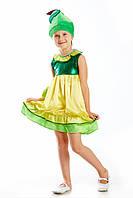 """Детский карнавальный костюм """"Груша"""""""