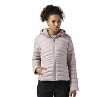 Жіноча куртка Reebok Outdoor Downlike(Артикул:BR0509)