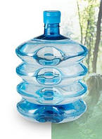 Вода негазированная FROMIN Ledovka Water, 10L*1шт