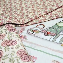 Как выбрать хороший домашний текстиль, и советы по его использованию