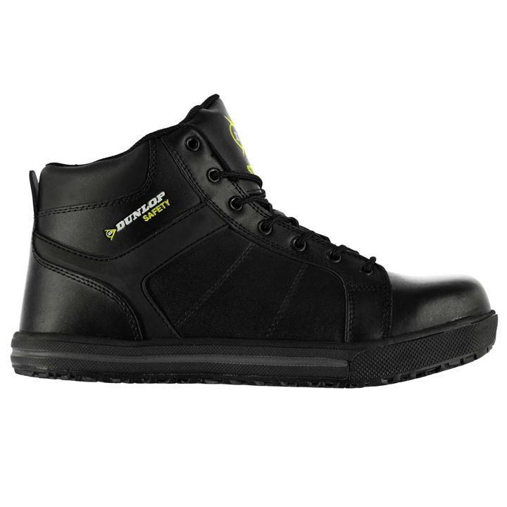 Ботинки Dunlop California Mens Safety Boots