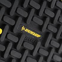 Ботинки Dunlop California Mens Safety Boots, фото 3