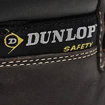 Ботинки Dunlop Nevada Mens Safety Boots, фото 3