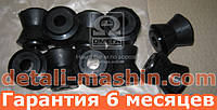 "Комплект втулок реактивных штанг (тяг) 2121 НИВА ""БРТ"" 10 штук 2101-2919110"
