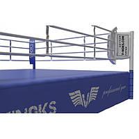 Канаты  V`Noks для боксерского ринга 5 м
