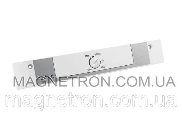Модуль (плата) управления для холодильника Gorenje G-HZA-13CNI 460991, фото 2
