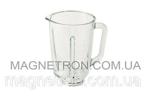 Чаша 2000ml CP9545/01 для блендера Philips 996510074862 (996510060779)