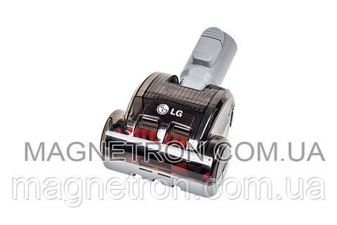 Мини Турбощетка для пылесоса LG AGB69504601