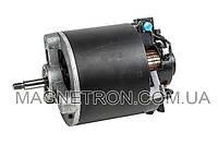 Двигатель (мотор) для соковыжималки Kenwood DD-25R-0001 KW714596