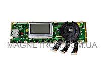 Модуль (плата) индикации для стиральной машины Samsung MFS-VCIR0AW-S0