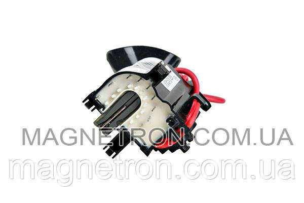 Строчный трансформатор для телевизора BSC25-N0329 LG EBJ34806703, фото 2