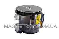 Контейнер в сборе для пыли для пылесоса LG 4839FI2426R