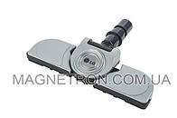 Паркетная щетка для пылесоса LG 5249FI1449R