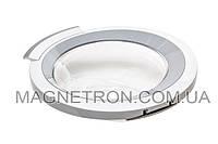 Люк для стиральных машин Bosch 704287