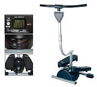Тренажер Кардио Твистер,Cardio Twister - кардиотренажер , фото 1